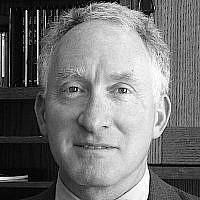Lawrence J. Siskind