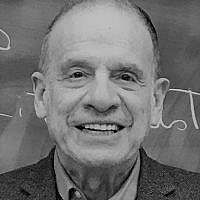 Lawrence Jay Kaplan