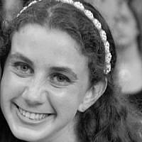 Leah Avni