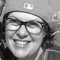 Leah Jacobson