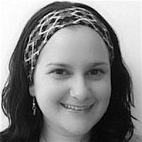 Leah Kornblit