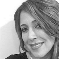Leah L. Rosen
