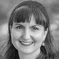 Leah M. Kahn