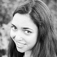 Leora Eisenberg