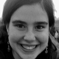 Leora Spitzer