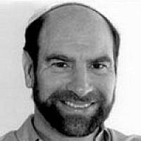 Levi Weiman-Kelman