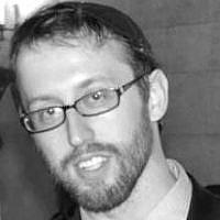 Levi Welton