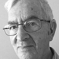 Lewis Rosen
