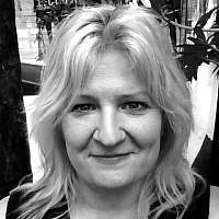 Linda Todd