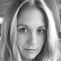 Lindsey Eilon