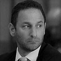 Lior Weintraub