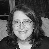 Lisa Liel
