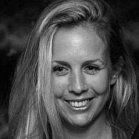 Lisa Shiner