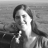 Livia Levine