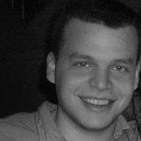 Logan Bayroff