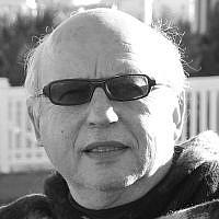 Louis Nayman