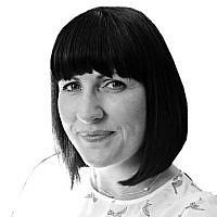 Louise Palmer