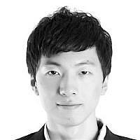 Lu Wenhao