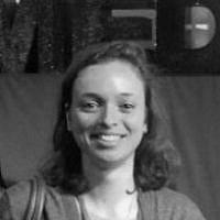 Luisa Peress