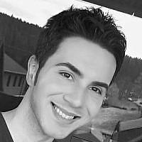 Luka Neskovic