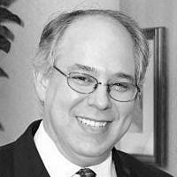Philip Goldwasser