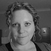 Yehudit Jessica Singer