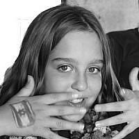 Ma'ayan Shaviv