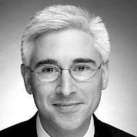 Marc Leibowitz
