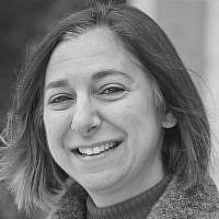 Marcie Lenk