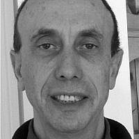 Mark Schulte