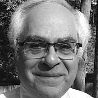 Mark Trencher