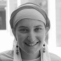 Marna Becker