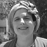 Marsha R. Caplan