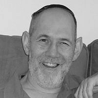 Martin Krossel