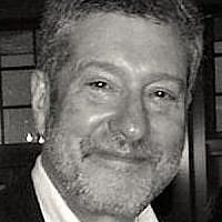 Martin Raffel