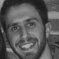 Matt Finkelstein