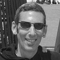 Matt Semel