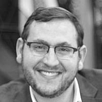 Matthew Austerklein
