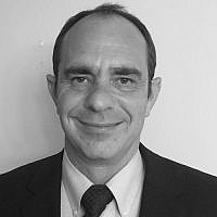 Maurice Hirsch