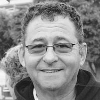 Maurice Singer