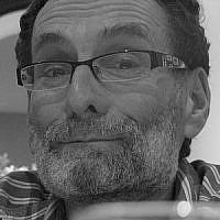 Maurice Solovitz