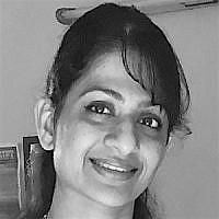 Meenakshi Venugopal