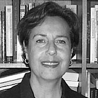 Mehri Niknam