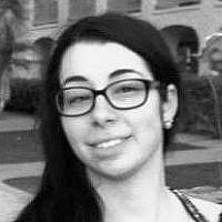 Melissa Beiser