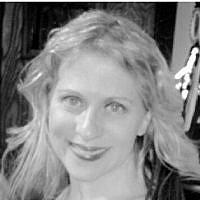 Melissa Chapman