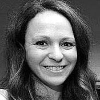 Melissa Sonnino