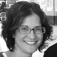Melissa Steiner