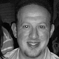 Menachem Landau