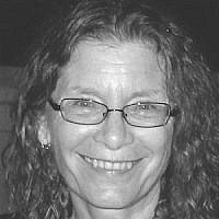 Meryl Danziger