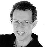 Michael Berenhaus